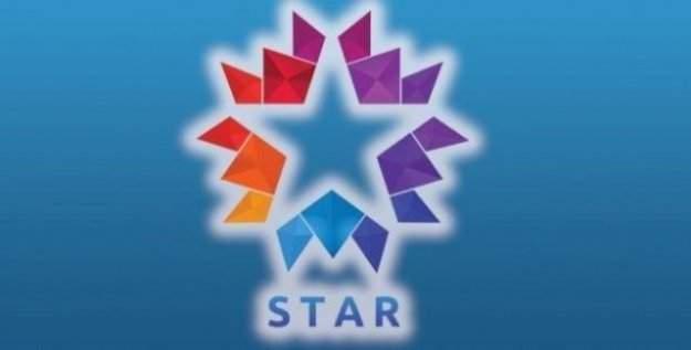 Star TV yayın akışı - 19 Ocak 2016  Salı