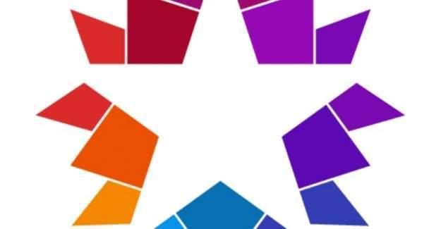 Star TV Yayın Akışı - 30 Ocak Cumartesi