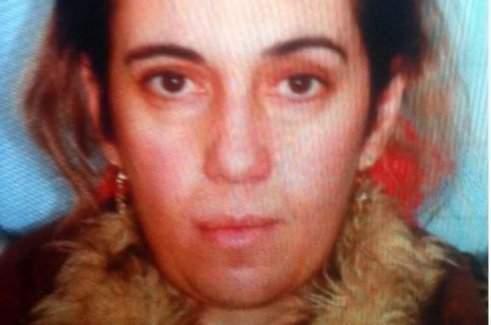 Suriyeli kadın 5 aylık hamile kumasını öldürdü