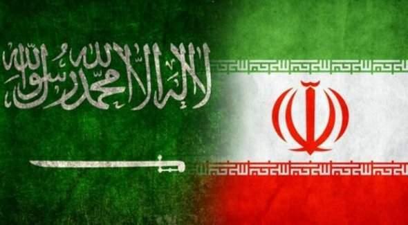 Suudi Arabistan ve İran arasındaki ipler koptu!