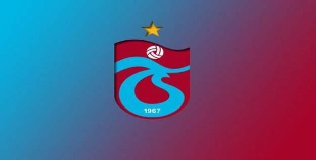 Trabzonspor itirazını CAS'a iletti.