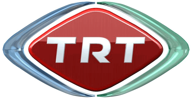 TRT 1 yayın akışı - 31 Ocak Pazar