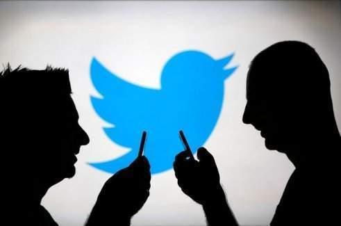 Twitter yeni canlı yayın uygulamasına başlayacak