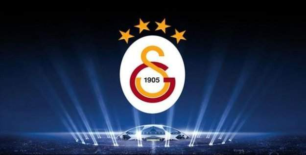 UEFA'dan Galatasaray'a şok!