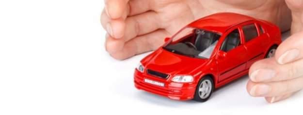 Zorunlu trafik sigortasına dava açıldı