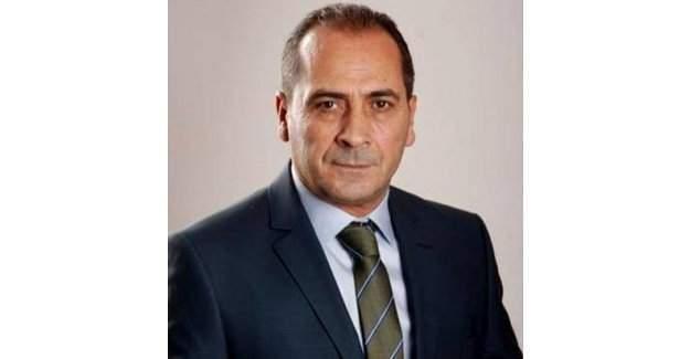 Bala Belediye Başkanı İbrahim Gürbüz vefat etti