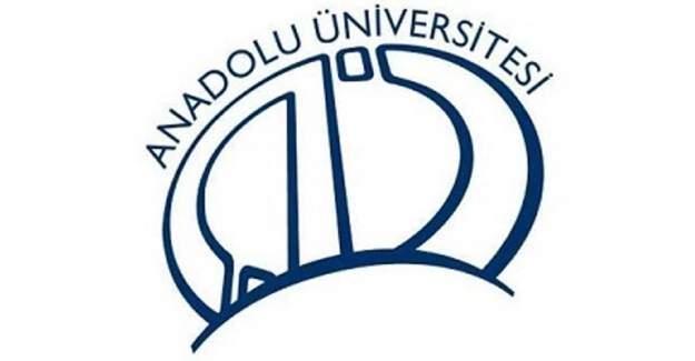 AÖF kayıt yenileme işlemleri bugün başladı, Anadolu Üniversitesi öğrenci otomasyonu girişi