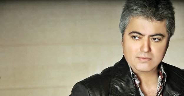 Cengiz Kurtoğlu Gelin Olmuş Gidiyorsun şarkısının hikayesini ilk defa ne zaman içinde hissettiğini söyledi
