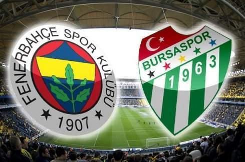 Fenerbahçe'den, 'skandal karar'a açıklama