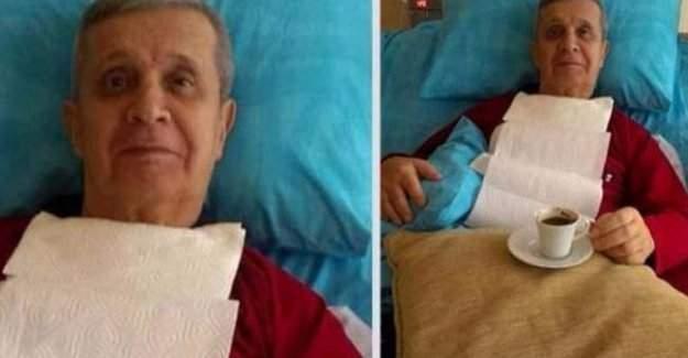 Usta oyuncu Halit Akçatepe yaşamını yitirdi