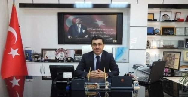 İşkur'dan, eğitim ve işsizlik için 99 milyon 969 bin tl