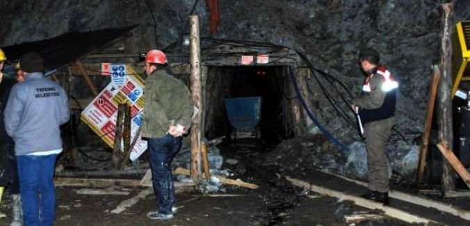 Madende facia: 2 can aldı!