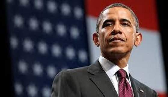 Amerikan dergisi Obama'nın Erdoğan ile ilgili bölümü çarpıttı