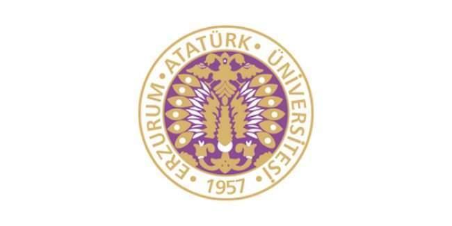 Atatürk Üniversitesi Personel alım ilanı, Atatürk Üniversitesi başvuru şartları nelerdir?