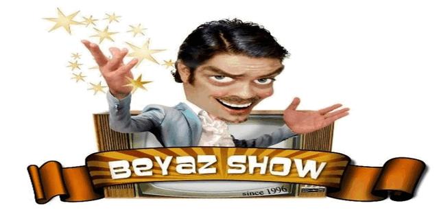 Beyaz Show'un konukları kim? 4 Mart 2016 Beyaz Show fragmanını izle - Beyaz Show Canlı İzle