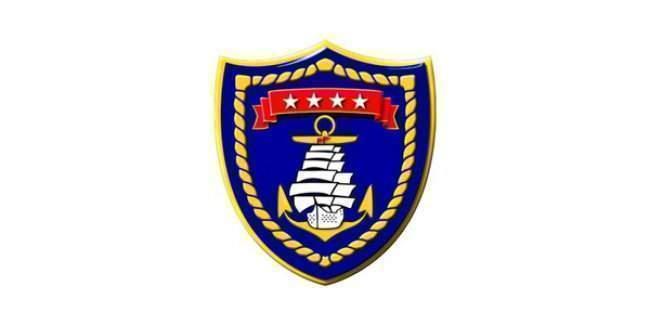 Deniz Kuvvetleri Komutanlığı 4000 askeri personel alım ilanı, Deniz Kuvvetleri Komutanlığı başvuru şartları neler? Başvuru için gereken belgeler neler?