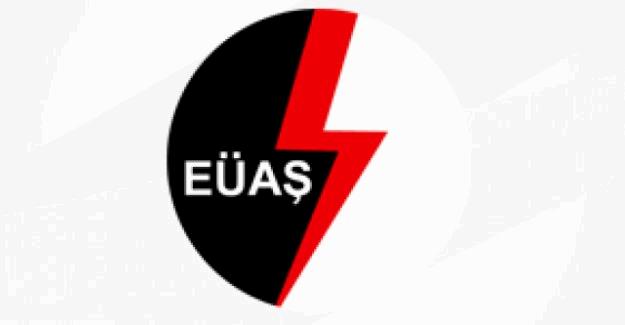 Elektrik Üretim A.Ş. Personel alım ilanı, Elektrik Üretim A.Ş. Personel alımı için başvuru şartları neler?