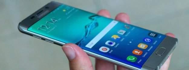 Galaxy S6 için Marshmallow ABD üzerinden kendisini gösterdi