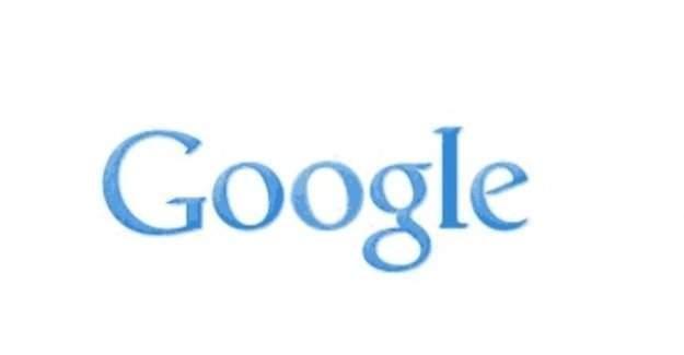 Google Erişim Sorunları Çözümlendi
