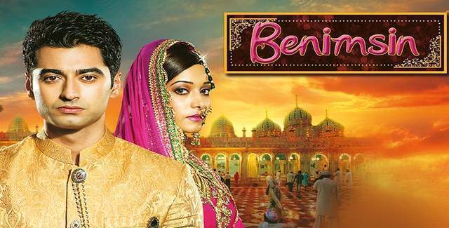 Kanal 7'de Hint dizisi rüzgarı kaldığı yerden devam ediyor. Benimsim (Beintehaa) ne zaman başlayacak?