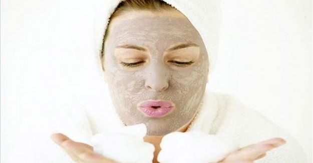 Sağlık Bakanlığı kozmetik ile ilgili uyardı!