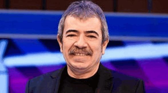 Selçuk Yöntem, tost yerken çekilen fotoğrafı karşılığında 350 bin aldı