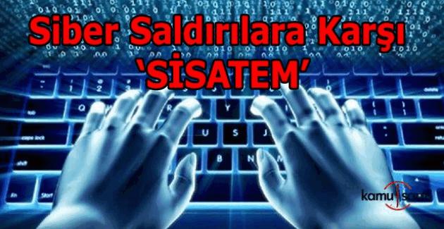 Siber Savunma Teknoloji Merkezi, SİSATEM açıldı!