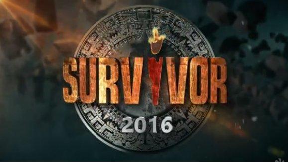 Survivor'da kim elendi? Survivor'da bu hafta elenen isim belli oldu!