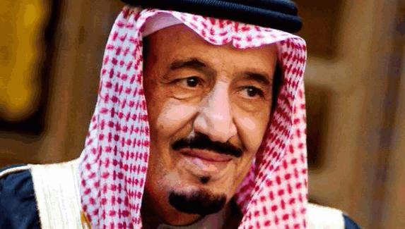 Suudi Arabistan borç arıyor