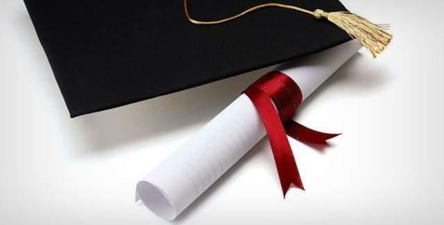 Trabzon'da sahte diplomayla 20 yıl öğretmenlik yaptı iddiası