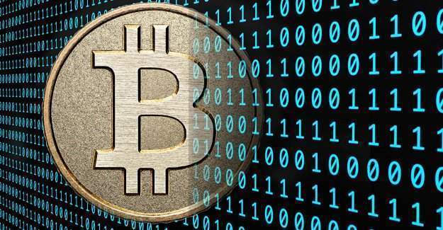 Windows'tan Bitcoin Piyasasına Ağır Darbe