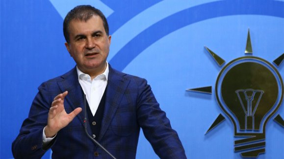 Ak Parti cephesinden Kılıçdaroğlu'na dair flaş açıklama