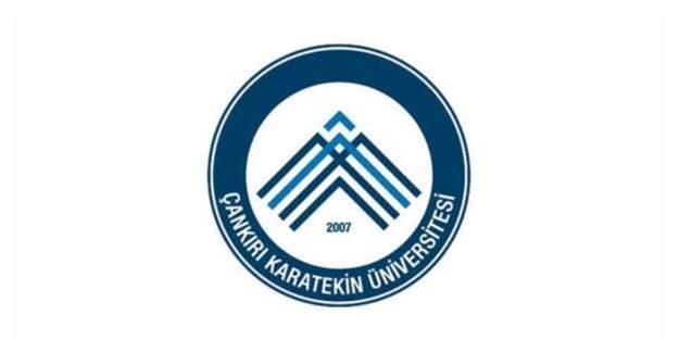 Çankırı Karatekin Üniversitesi personel alım ilanı, Çankırı Karatekin Üniversitesi personel alımı için başvuru şartları neler?