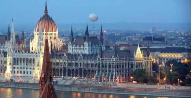 Çek Cumhuriyeti'nin ismi değişiyor
