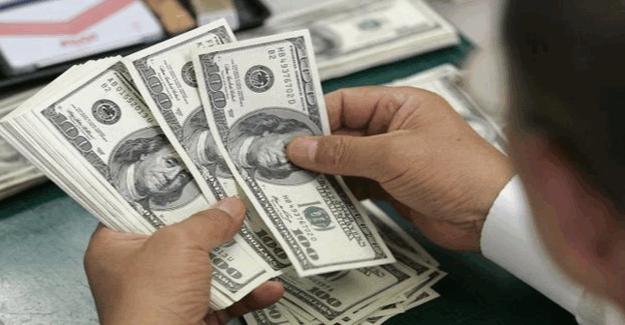 Dolar yükselecek mi? Merkez Bankasından faiz kararı