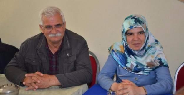Erciş Belediye Başkan Yardımcısı Abdurrahman Çağan gözaltına alındı