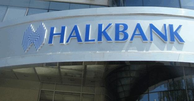 Halkbankası personel alım başvuru formu açıklandı - Halkbank personel alımı 2016