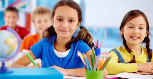 Öğrenciler için yetenek testi uygulaması yapılacak
