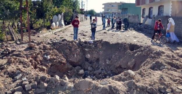 PKK'dan öğrenci servisine tuzak!