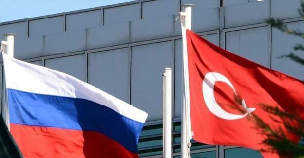 Rusya, Türk vatandaşlarına yönelik vize uygulamasını genişletti