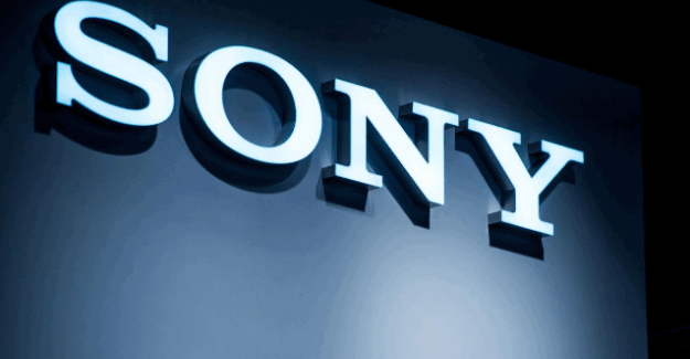 Sony, Türkiye'de 4 TV Kanalı Satın Aldı