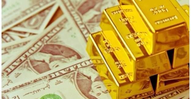 11 Mayıs 2016 Dolar, Euro ve Kapalı Çarşı güncel altın fiyatları