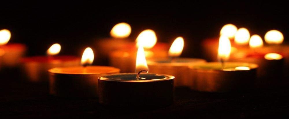 13 Mayıs Cuma İstanbul'da elektrik kesintisi