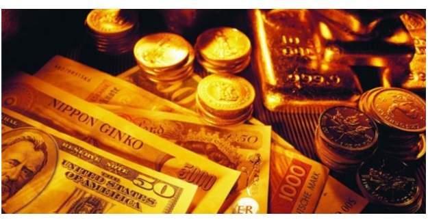 19 Mayıs dolar, euro, kapalı çarşı güncel altın fiyatları