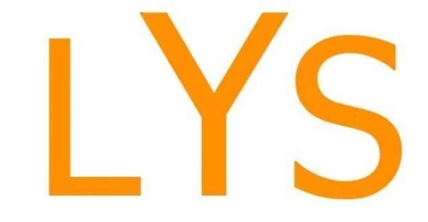 2016 LYS (Lisans Yerleştirme Sınavı) sınavları ne zaman yapılacak? LYS sınav tarihleri