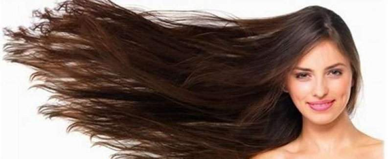 2016 Saç Kesim Modelleri Göz Kamaştırıyor