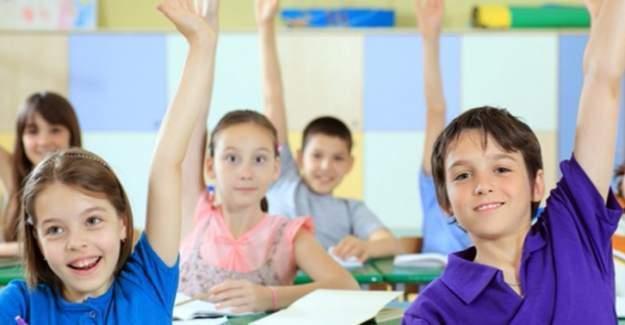 4 milyon öğrenciye bedava eğitim