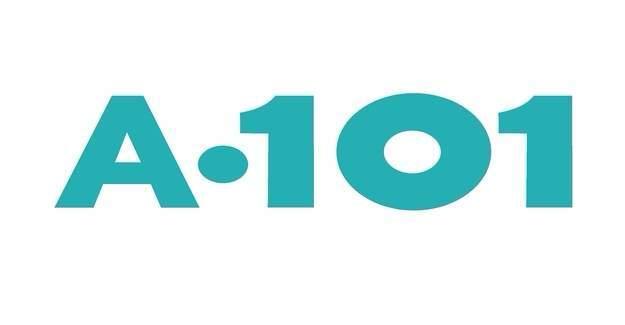 A101 5 Mayıs Aktüel Fırsat Ürünleri Kataloğu