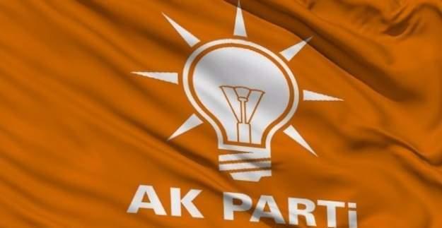AK Parti'nin genel başkan adayı açıklanıyor
