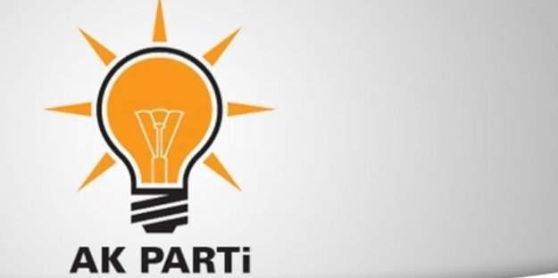Ak Parti yeni Genel Başkanı ne zaman belli olacak?